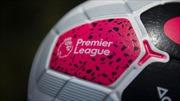 Dịch COVID-19 khiến hàng loạt đội bóng Ngoại hạng Anh đối mặt khủng hoảng