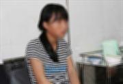 Vụ nữ sinh lớp 9 ở Hưng Yên bị đánh hội đồng: Vì sao các bạn không lên tiếng?