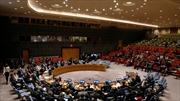 Nga đề nghị HĐBA Liên hợp quốc gỡ bỏ trừng phạt Triều Tiên