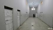 Khoảng 400 tù nhân vượt ngục sau vụ bạo loạn gần thủ đô Tripoli, Libya