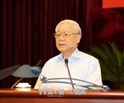 Tăng cường gắn bó chiến lược, nâng cao hiệu quả hợp tác Việt Nam - Liên bang Nga