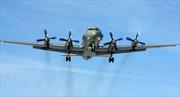 Nga đổ lỗi cho Israel dẫn đến vụ máy bay quân sự bị bắn rơi tại Syria