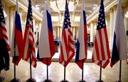 Nga khẳng định chủ trương hợp tác với Mỹ về không phổ biến vũ khí hạt nhân