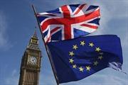 Tuyên bố bất ngờ: Anh có thể ở lại EU đến cuối năm 2022?