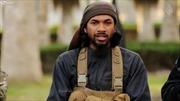 Australia tước quốc tịch đối tượng tuyển quân hàng đầu của IS