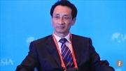 Phó Thị trưởng Bắc Kinh 'ngã ngựa' ngay đầu năm mới vì tham nhũng