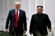 Hà Nội là 'địa điểm số 1' để tổ chức Hội nghị Thượng đỉnh Mỹ-Triều lần 2