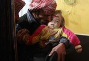 UNICEF: Hàng triệu trẻ em sống trong các khu vực xung đột đang bị bạo lực tột cùng