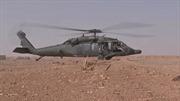 Quân đội Mỹ xây căn cứ mới tại Syria bất chấp lệnh rút quân của Tổng thống
