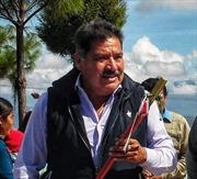Thị trưởng tại Mexico bị bắn chết dã man ngay sau khi nhậm chức