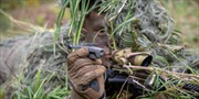 Vũ khí nặng 30 gram có thể giúp quân đội Mỹ lật ngược thế trận