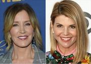 Bê bối gian lận thi cử rúng động nước Mỹ: Hai ngôi sao Hollywood bị FBI 'sờ gáy'