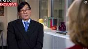 Sau 2 năm, bác sĩ gốc Việt bị lôi khỏi máy bay United Airlines lần đầu lên tiếng