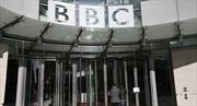 Burundi 'cấm cửa' BBC và VOA vô thời hạn vì đưa tin giả