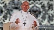 Giáo hoàng Francis lên án việc phá thai như 'thuê sát thủ'