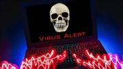 Máy tính lỗi thời dính 6 loại virus 'tử thần' được bán giá 31 tỷ đồng