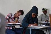 Somalia hủy kết quả thi quốc gia, cấm mạng xã hội vì bị lộ đề