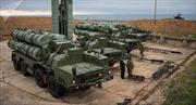 Bộ Ngoại giao Iran lên tiếng vụ Nga từ chối bán S-400