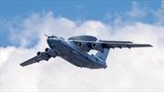 Hàn Quốc đã bắn 360 phát đạn cảnh cáo về phía máy bay Nga