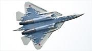 Ấn Độ xem xét lại chương trình hợp tác sản xuất và mua Su-57 của Nga
