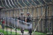 DMZ trên Bán đảo Triều Tiên – Đường biên giới Chiến tranh Lạnh cuối cùng
