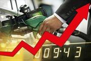 Căng thẳng Mỹ-Iran lên đỉnh điểm sẽ tác động thế nào đến giá dầu?