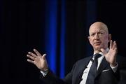 Nhóm người giàu nhất thế giới mất 117 tỷ USD chỉ trong một ngày