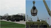 Mỹ thử tên lửa bị cấm, Nga sẽ dùng vũ khí gì để đáp trả?
