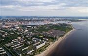 Hai trạm giám sát hạt nhân của Nga 'im lìm' sau vụ nổ động cơ tên lửa