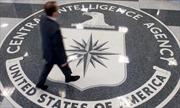 Nga truy nã công dân Oleg Smolenkov nghi là gián điệp Mỹ