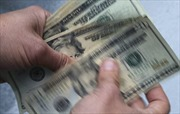 Tổng thống Putin: Mỹ sai lầm khi dùng USD làm vũ khí chính trị