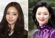 Hàng loạt sao K-Pop tự tử khiến người hâm mộ Hàn Quốc tự vấn lương tâm