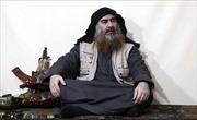 Những ngày cuối đời sống chui lủi, bệnh tật của thủ lĩnh IS al-Baghdadi