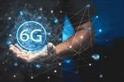 Triển khai 5G không lâu, Trung Quốc tuyên bố phát triển mạng 6G