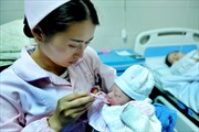 Phát hiện sớm rối loạn gien ở trẻ sơ sinh nhờ trí tuệ nhân tạo