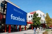 Facebook, Google tuột khỏi tốp 10 nơi làm việc tốt nhất