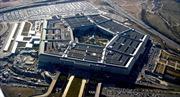 Trung Quốc tố Mỹ phát triển tên lửa cấm trước khi rời INF