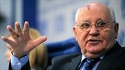 Cựu Tổng thống Liên Xô cảnh báo nguy cơ 'chiến tranh nóng' Mỹ-Nga