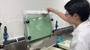 Singapore mở trại nuôi hàng triệu con muỗi chống sốt xuất huyết