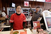 Thiếu nguồn cung thịt lợn, các nhà hàng Trung Quốc lao đao