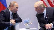 Thế giới tuần qua: Mỹ-Nga đình chỉ INF, thời tiết cực đoan hoành hành các nước