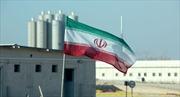 Anh, Pháp, Đức cố giữ thể diện khi thỏa thuận hạt nhân Iran dần sụp đổ
