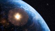 Phát hiện dấu vết thiên thạch lớn nhất đâm vào Trái Đất tại Lào