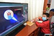Đề xuất học bù sau đợt nghỉ tránh dịch gây phản ứng trái chiều tại Trung Quốc