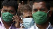 Báo động nạn tin giả lan nhanh hơn virus tại Ấn Độ