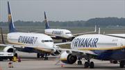 Hai máy bay chở khách suýt va chạm trên không phận Tây Ban Nha