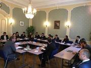 Đoàn Bộ Công an tham dự khóa đào tạo về thực thi công ước chống tra tấn tại Hà Lan