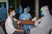 Đến chiều 21/5, Việt Nam có thêm một ngày không ghi nhận ca mắc mới COVID-19