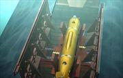 Nga thử nghiệm tàu ngầm đầu tiên mang siêu ngư lôi hạt nhân