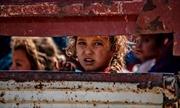 Hơn 60.000 dân thường Syria phải sơ tán vì chiến sự